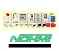 NOHMI