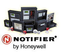 NOTIFIER_1