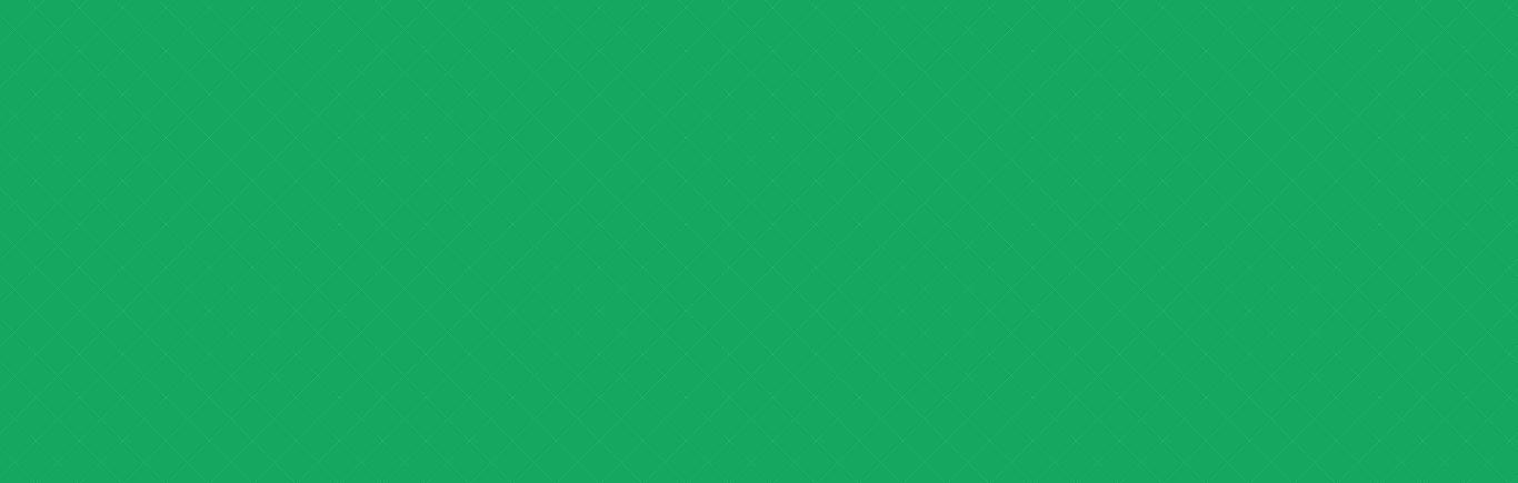 bg-4_Green