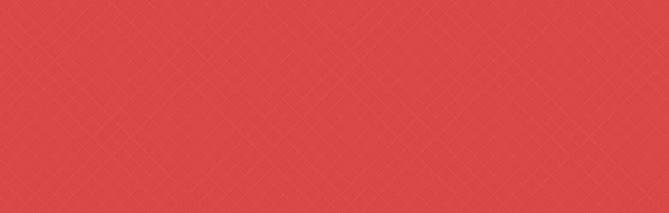 bg-4_Red