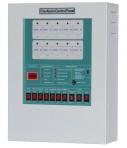 YF-1: Fire Alarm Control Panel